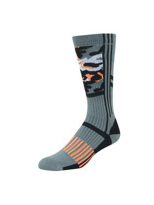 Hooey Performance Socks 1671FC1