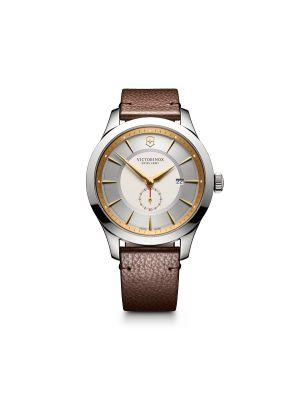 Victorinox Men's Watches Alliance 241767
