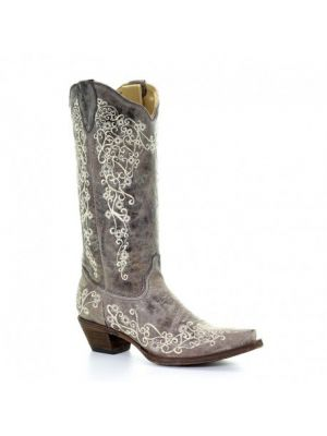Corral Women's THE SNIP LISA A1094