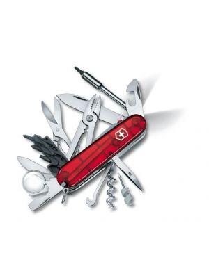 Victorinox Swiss Army Knives CyberTool Lite 1.7925.T