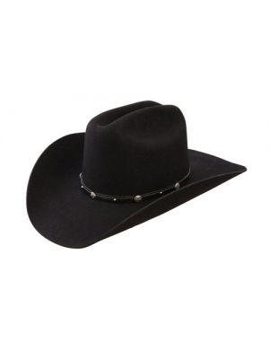 7bd4a036179 Resistol Hats