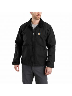 Carhartt Men's FULL SWING® ARMSTRONG JACKET 103370