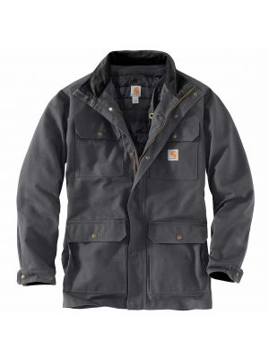 Carhartt Men's FIELD COAT 103289