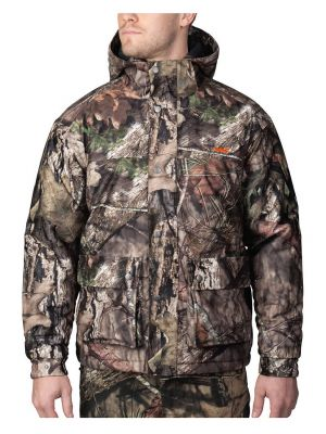 Walls Men's Hunt Power Buy Insulated Jacket 35229