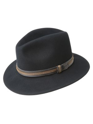 Bailey Hats Galvin Brandt 37158