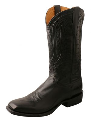 Twisted X Men's Classic Rancher Western Boots 2000287420