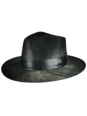Bailey Hats Hillman 38341BH