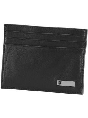 Victorinox Men's Wallets Rome Money Clip 30163001
