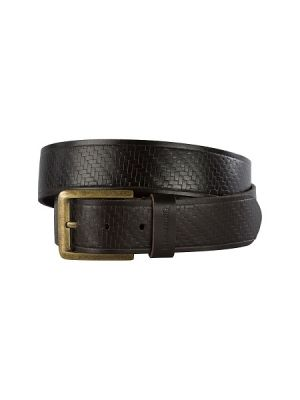 Browning MEN'S CLIFTON BELT 11
