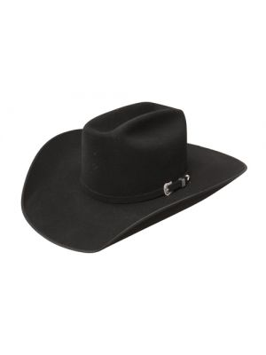 0d6427a7a Resistol Hats