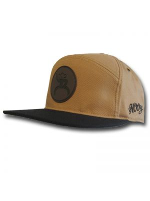 new style c2ad4 3fdb0 Hooey Roughy Hats Hooey Roughy Hats