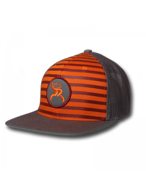 Hooey Roughy Only Hats