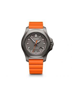 Victorinox Men's Watches I.N.O.X. Titanium 241758
