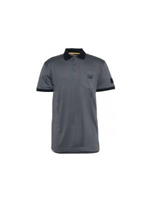 Cat Men's ClassicSnag Free Performance Polo 4883