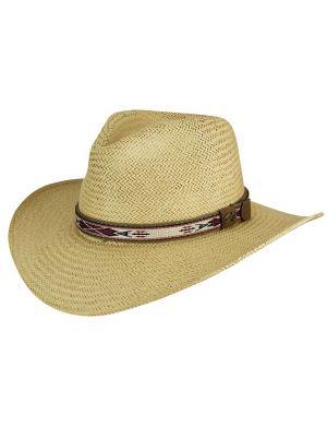 Bailey Hats Derian 5001BH