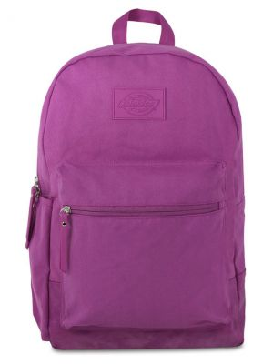 Dickies Hudson Canvas Orchid 50088BORHAL