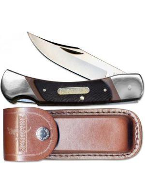 Old Timer Cave Bear knife SC-7OT