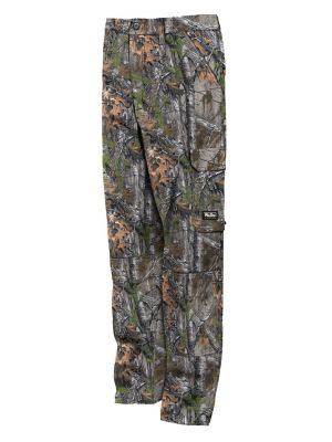 Walls Men's Hunting 6-Pocket Cargo Pant 55185