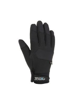 Carhartt MEN'S FORCE EXTREMES® FLEECE GLOVE A678G