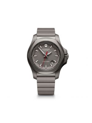 Victorinox Men's Watches I.N.O.X. Titanium 241757