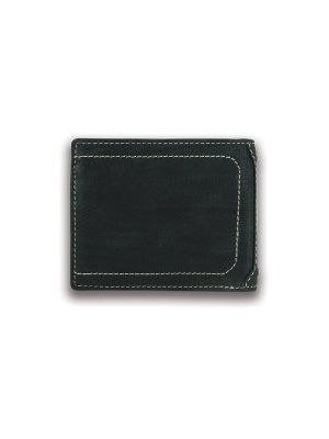 Carhartt PASSCASE WALLET WITH COLLECTIBLE TIN 61-2201