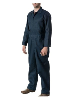Walls Men's Non-Insulated Coverall 63070