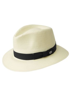 Bailey Hats Spencer 63200