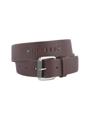 Browning MEN'S KANAB BELT 14