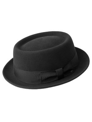 Bailey Hats Darron 7021