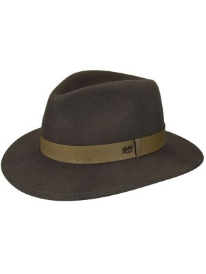 Bailey Hats Sperling 70613BH