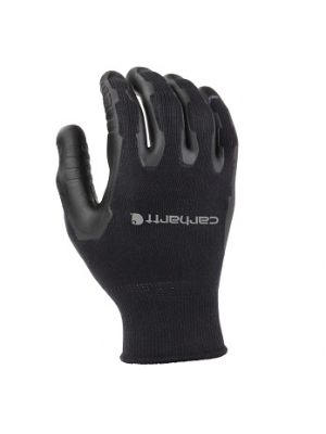 Carhartt MEN'S C-GRIP® PRO PALM GLOVE A571