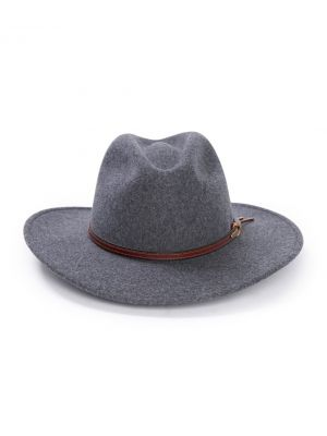 Stetson Men s GREY BULL OUTDOOR SWGRBL213 Stetson Men s GREY BULL OUTDOOR  SWGRBL213 cd3a82bb35c2