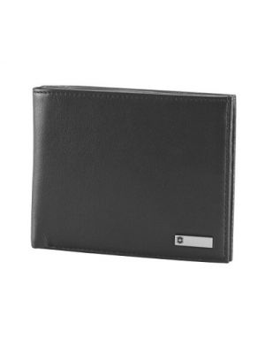 Victorinox Men's Wallets Barcelona Wallet 30163701