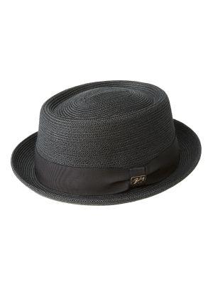 Bailey Hats Waits 81810