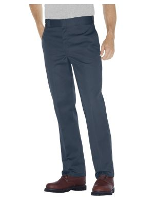 Dickies Original 874® Work Pant 874 Airforce Blue (AF)