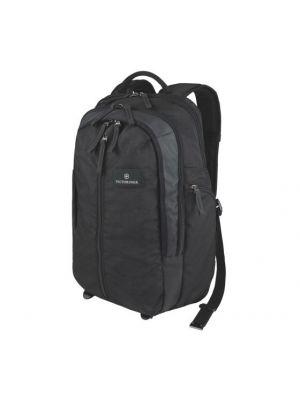 Victorinox Vertical-Zip Laptop Backpack 32388201