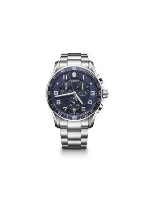 Victorinox Men's Watches Chrono Classic XLS 241652