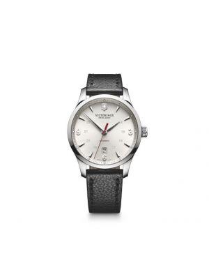 Victorinox Men's Watches Alliance Mechanical 241666