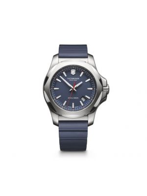 Victorinox Men's Watches I.N.O.X. 241688.1