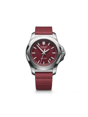 Victorinox Men's Watches I.N.O.X. 241719.1