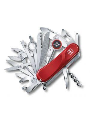 Victorinox Swiss Army Knives Evolution S54 2.5393.SE