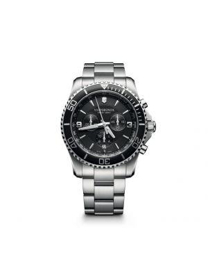 Victorinox Men's Watches Maverick Chronograph 241695