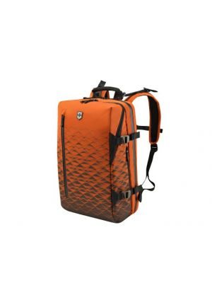 Victorinox Vx Touring 17'' Laptop Backpack 604837