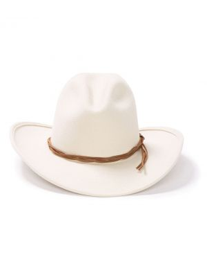 Stetson Men s GUS CRUSHABLE OWGUSC5034 Stetson Men s GUS CRUSHABLE  OWGUSC5034 38da4784e7c2