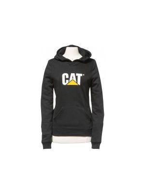Cat Women's Hoodie 001233