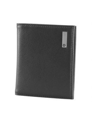 Victorinox Men's Wallets Antwerp Wallet 30163101