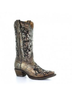 Corral Women's PEARL A3154