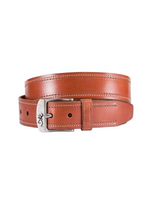 Browning MEN'S VERNAL BELT 08