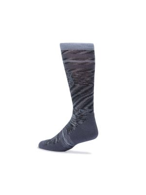 Browning UNISEX PINYON SOCKS 6