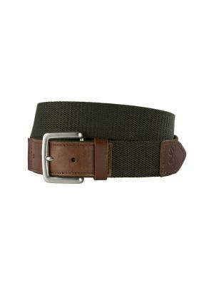 Browning MEN'S UPLAND BELT 06